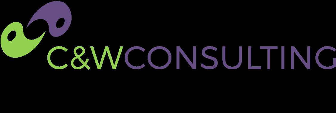 C&W CONSULTING